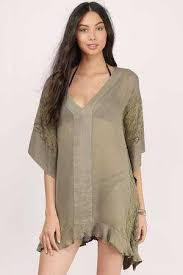 women beach dresses artlabcontemporaryprint co uk online
