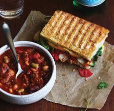 thanksgiving food order online order panera bread menu