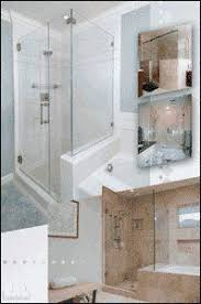 crl aluminum clamp style surface mount sliding glass door handle 4