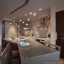 home interior lighting design 28 images trending living room