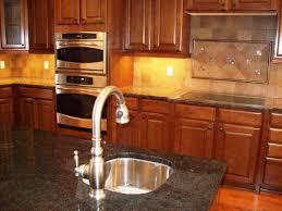unique backsplashes for kitchen unique backsplash ideas for kitchen today u2014 emerson design