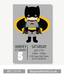 batman birthday invites 28 images 25 best ideas about batman