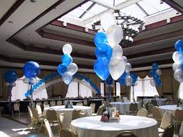 new york balloon delivery montreal helium balloons delivery helium balloons bouquet