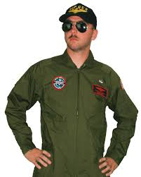 top gun costume maverick iceman or goose choose your top gun