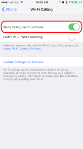 Verizon Coverage Map Wisconsin by How To Improve Your Iphone Cell Coverage With