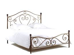chambre fer forgé lit lit fer forgé ikea best of 123 best baby bedroom chambre images
