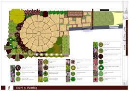 small family garden small garden design on a budget walthamstow garden packs a lot