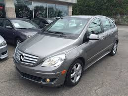 used mercedes for sale used mercedes benz c class for sale autogo