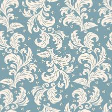 flowers seamless pattern element vector background vector flower seamless pattern element elegant texture for