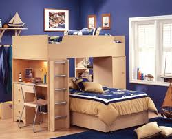 futon bunk bed with desk and futon amazing bunk bed futon combo
