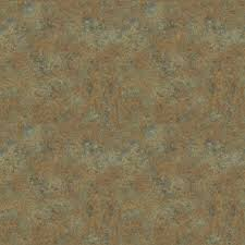 Slate Style Laminate Flooring Formica 5 In X 7 In Laminate Sample In Madras Indian Slate
