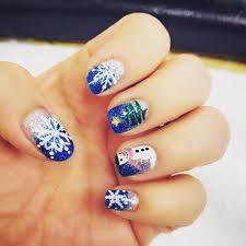 golden nails salon u0026 spa 308 photos u0026 168 reviews nail salons