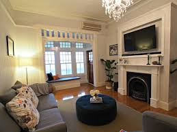 Design Your Own Queenslander Home Home Tour Of Nicole U0027s Grand Queenslander