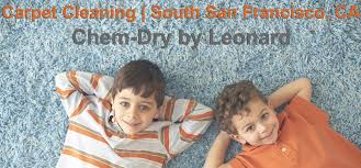 upholstery cleaning san francisco carpet cleaning south san francisco ca chem by leonard