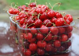 fresh fruit online fresh fruit online