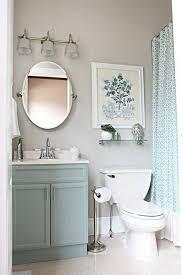 bathroom best colors for small bathrooms neutral bathroom paint