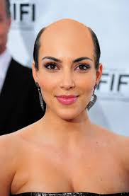Kim Kardashian Hair Growth Pills What Would Boy Band One Direction Look Like With No Hair