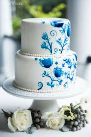 wedding cake icing best 25 blue wedding cake icing ideas on pastel blue