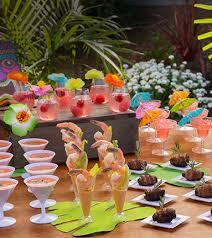 luau party supplies luau party supplies hawaiian luau decorations party city canada