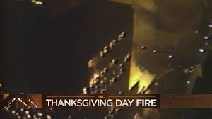 35 years since devastating thanksgiving day in mpls wcco