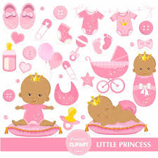 baby shower clipart gallery baby shower ideas