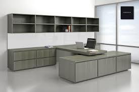 Office Reception Desk Designs Corner Reception Desk Glass Laminate Wooden Modern Office