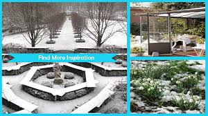 best winter garden step by step android apps on google play