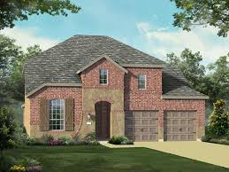 Texas Floor Plans by Highland Homes Floor Plans Dallas Texas Floor Decoration