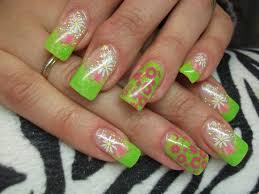 171 best love green nails images on pinterest green nails make