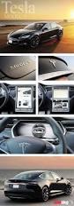subaru libero camper 34 best car images on pinterest car cars and luxury