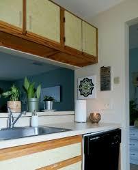 Kitchen Pass Through Design by Apartment Kitchen Makeover U2013 The Decor Guru