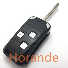 lexus ls 460 replacement key compare prices on lexus key shell toy48 online shopping buy low