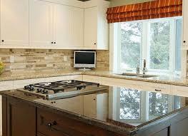 kitchen backsplash ideas with cabinets kitchen backsplash ideas for white cabinets utrails home design