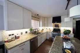 Led Strip Lights Kitchen by Dc24v Led Light Strip Reel 65 6ft 20m Color Change Rgb