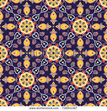 mosaic tablecloth stock images royalty free images vectors