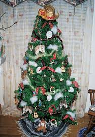5 christmas tree decorating ideas reader u0027s digest