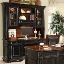Riverside Home Office Furniture 17 Best Home Office Essentials Images On Pinterest Home Office