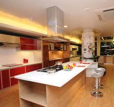 modular kitchen interior shomli interiors modular kitchen in chennai commercial interior in