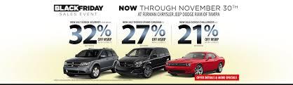 jeep dodge ram chrysler 2017 2018 chrysler jeep dodge ram used car dealership in