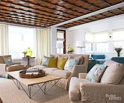 define livingroom a to z for your home z is for zones creating intentional space