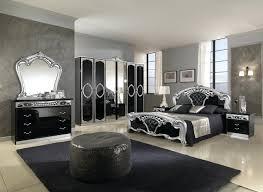 bedroom ideas modern full size of uncategorizedsmall room decor bedroom color mirrored bedroom furniture sets wondrous mirrored bedroom furniture sets 125 60 bedroom mirror lighting ideas
