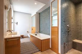 Large Bathroom Rugs Idyllic Bathroom Accessories Inspiring Design Featuring Amusing