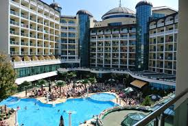 miramar private apartments sunny beach bulgaria booking com