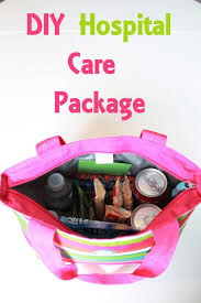care package for someone sick best 25 care hospital ideas on hospital care packages