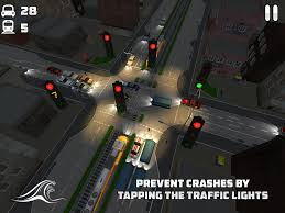 trafficville 3d android apps on google play
