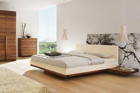 Images Of Contemporary Bedrooms - contemporary bedroom ideas become a reference for minimalist home