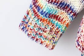 sale new sweaters knit sweater outerwear women warm loose