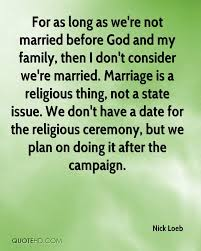 wedding quotes god nick loeb marriage quotes quotehd