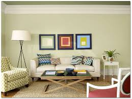 green paint color ideas house painting tips