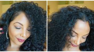 how to blend a lads a hair curly half wig hairstyles fade haircut